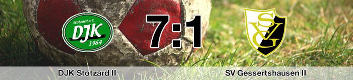 DJK_Stotzard_II_7-1_SV_Gessertshausen_II_150719