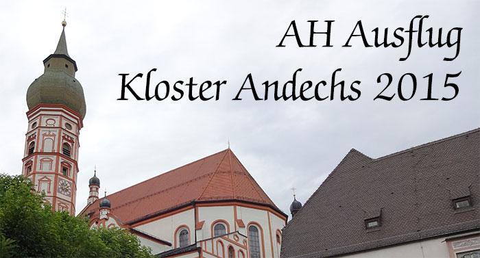 AH-Ausflug-Kloster-Andechs-2015-Titel
