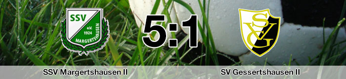 ssv_margertshausen_II_5-1_SV_Gessertshausen_II_150806