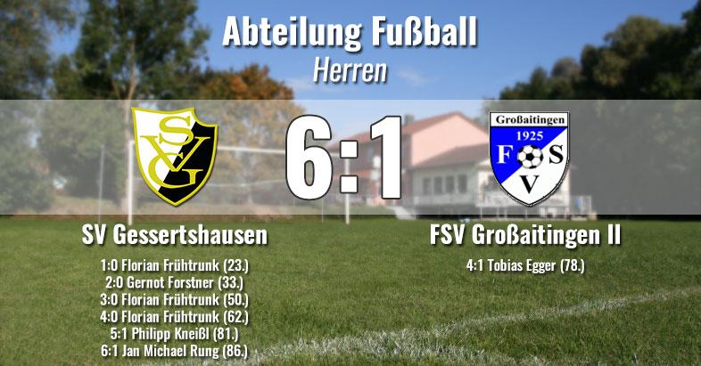 sv_gessertshausen_6-1_fsv_grossaitingen_ii_151025